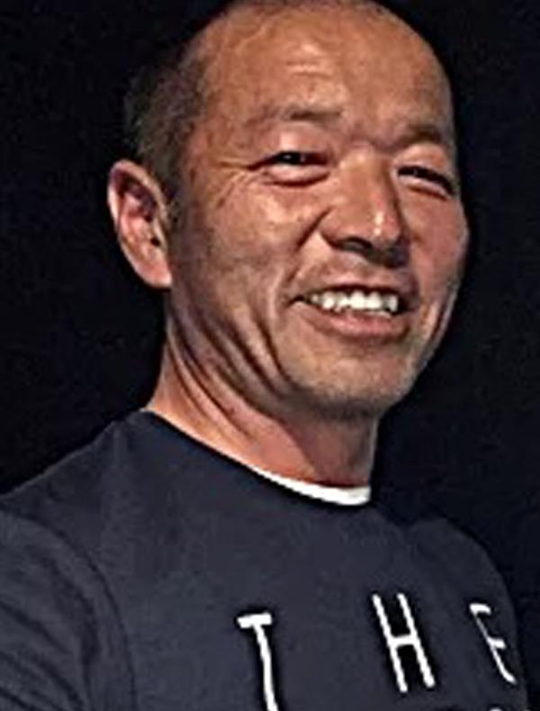 佐藤 栄寿