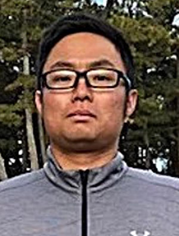 鈴木 勝文